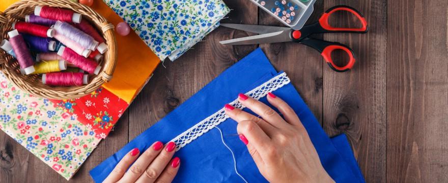 Jak zrobić zabawki sensoryczne DIY
