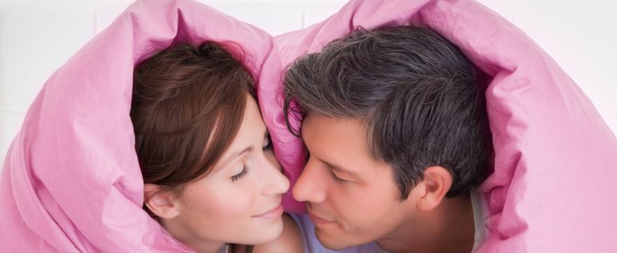kalendarz ciąży drugi tydzień ciąży
