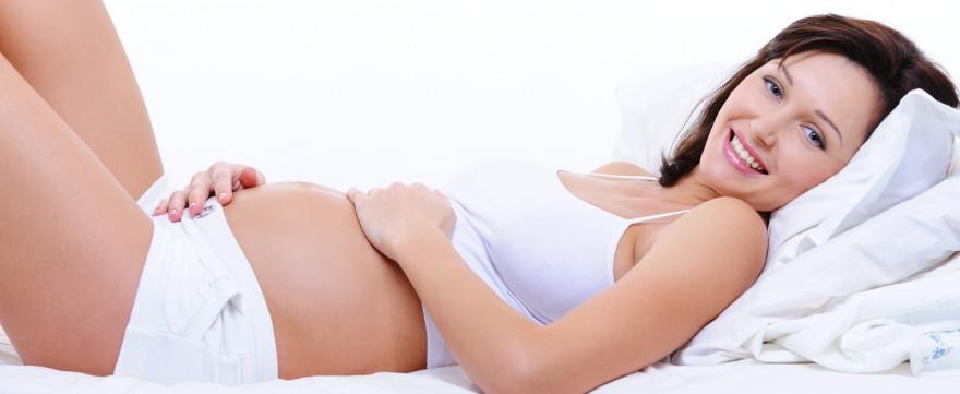 kalendarz ciąży siódmy tydzień ciąży