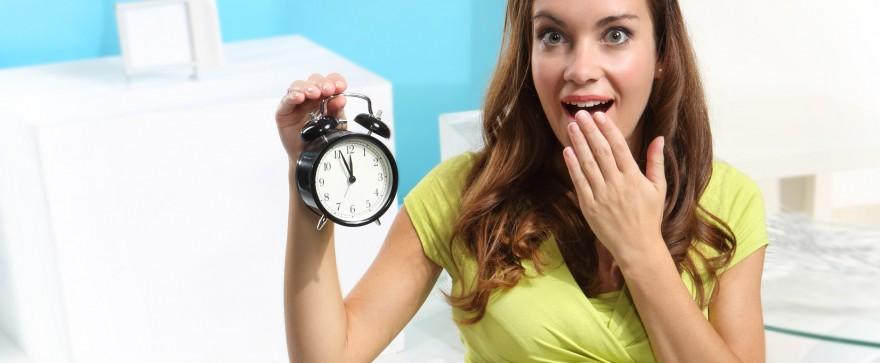 kalendarz ciąży trzydziesty trzeci tydzień ciąży