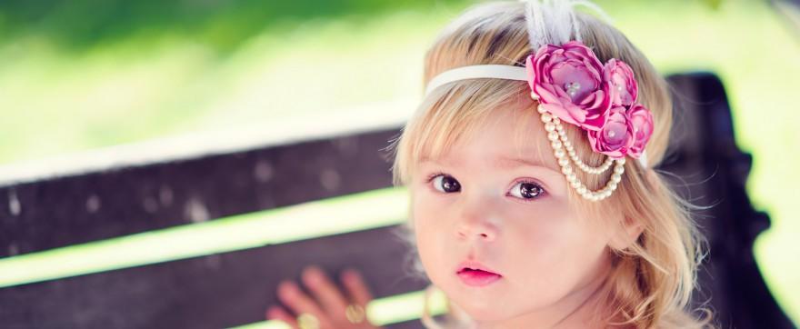 mowa dziecka dlaczego jeszcze nie mówi