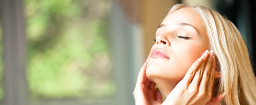 Pielęgnacja z emolientami nie tylko przy atopowym zapaleniu skóry