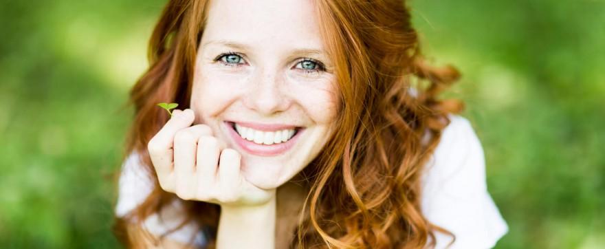 kosmetyki naturalnie i organiczne