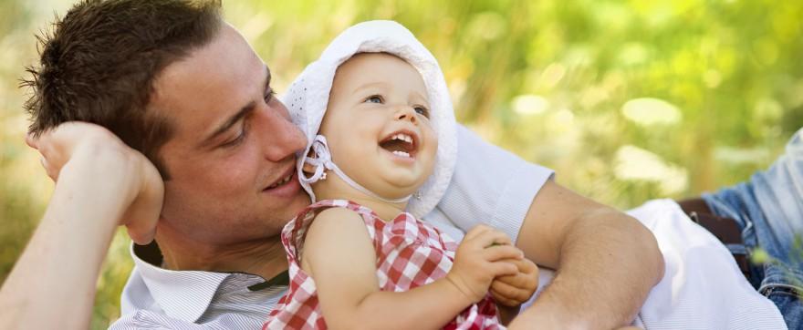 ochrona przeciwsłoneczna dla dzieci