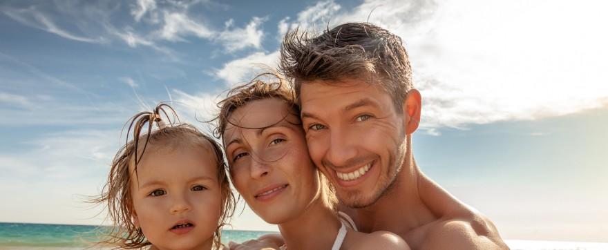 małżeństwo obniża testosteron