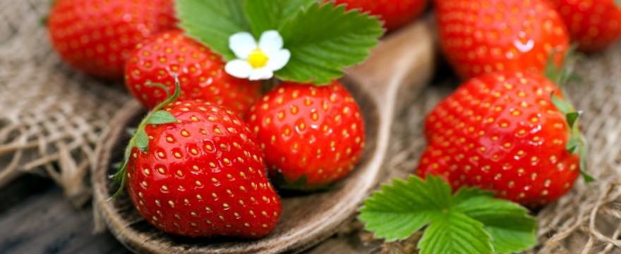 napój marchewkowo truskawkowy