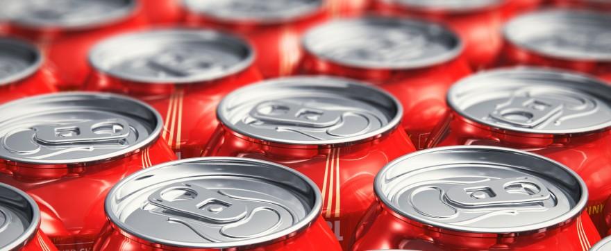 napoje gazowane a cukrzyca w ciąży