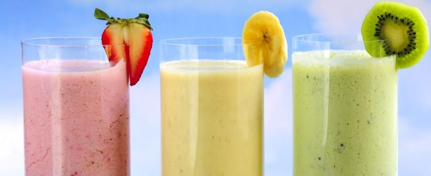 napoje owocowe szkodzą zębom