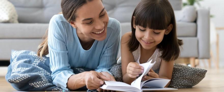 Jak zadbać o odporność dziecka i jego zdolność koncentracji oraz zapamiętywania?