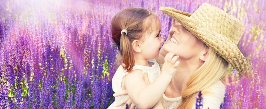 osobowość kobiety decyduje kiedy urodzi dziecko