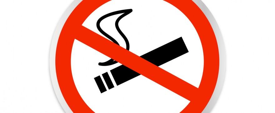 palenie papierosów w ciąży