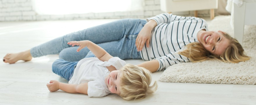jak urządzić pokój dla dziecka