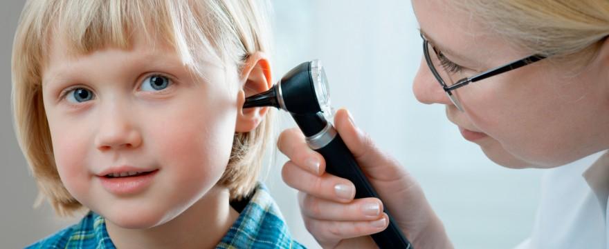 polski implant słuchu