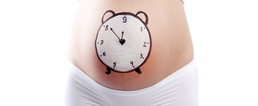 poród czy to już