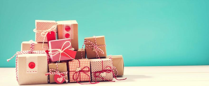 Pomysł na świąteczny prezent? Postaw na gry!