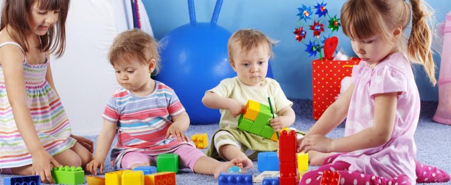 przedszkole dobre dla dzieci