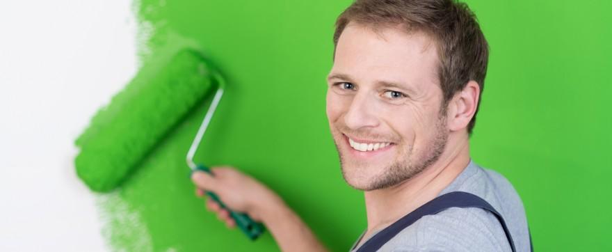 składniki farb mogą uszkadzać spermę