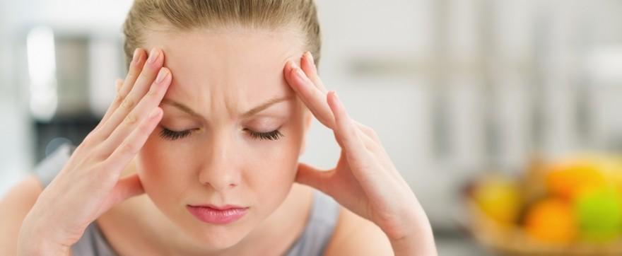 stres w ciąży a schizofrenia dziecka