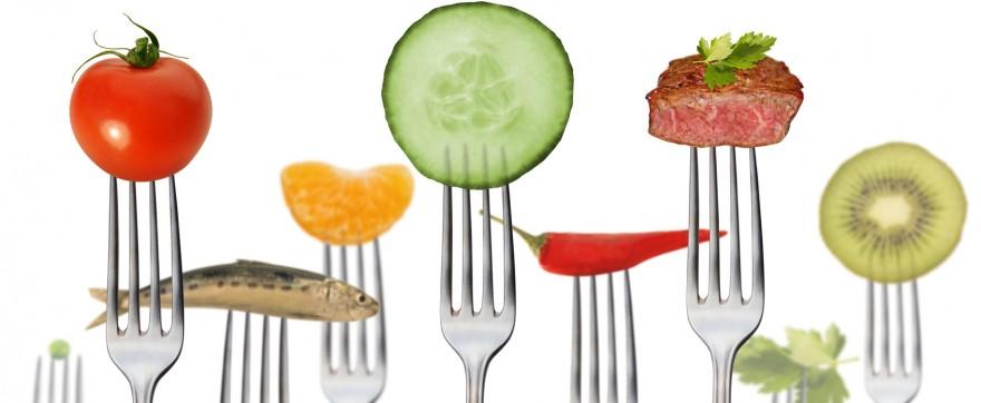 szósty zmysł wyczuwa kalorie