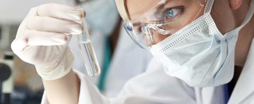 test na ryzyko żółtaczki u noworodka