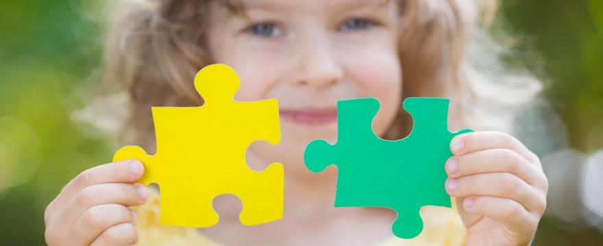 dlaczego warto kupić puzzle