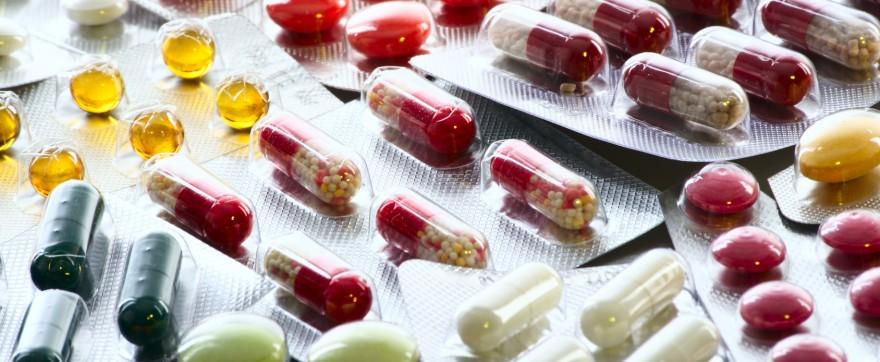 uszkodzenia słuchu po antybiotykach