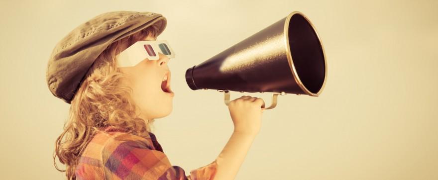 wady słuchu u dzieci