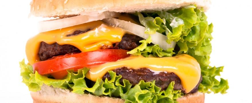 zachodnia dieta a ADHD