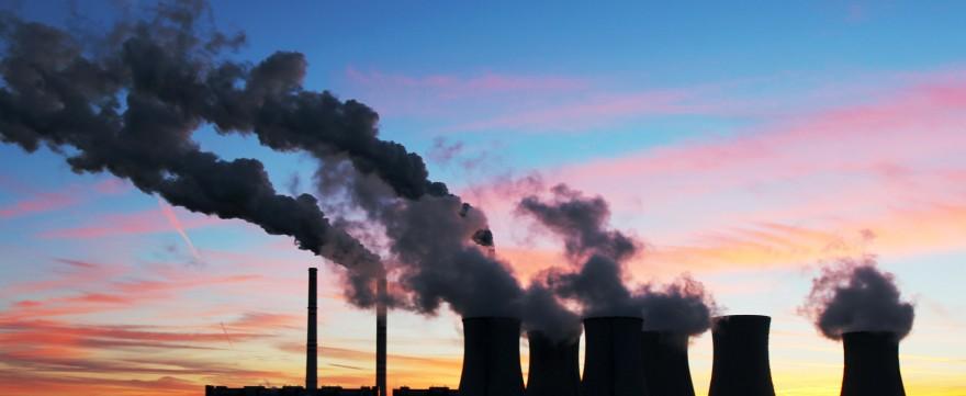 zanieczyszczone powietrze a rozwój płodu