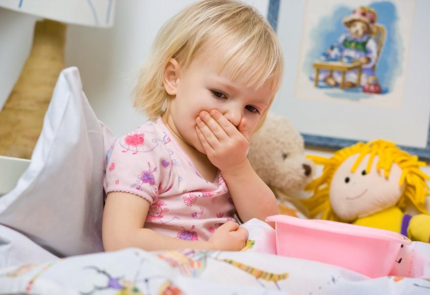 grypa żołądkowa objawy grypa jelitowa