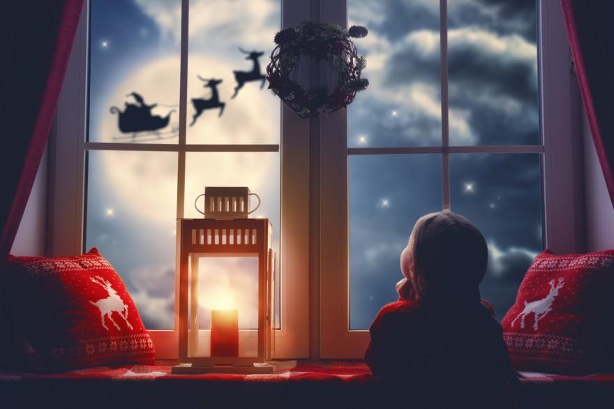 poradnik świąteczny, prezenty dla dzieci
