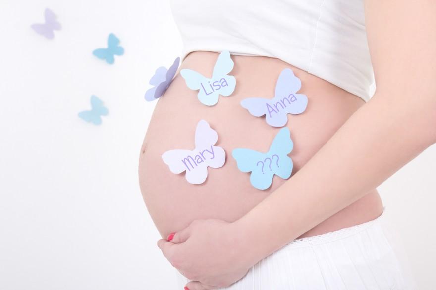 kalendarz ciąży dziewiąty tydzień ciąży