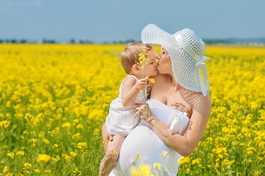 kalendarz ciąży trzydziesty dziewiąty tydzień ciąży