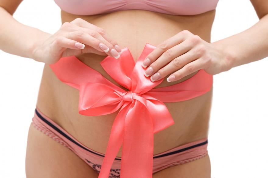 kalendarz ciąży trzydziesty szósty tydzień ciąży
