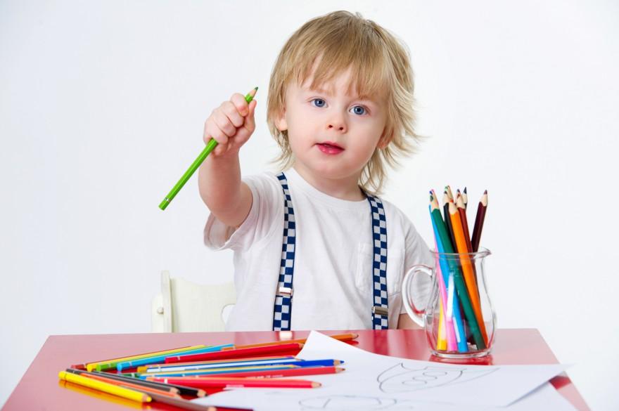 kolorowanki dla dzieci do wydruku