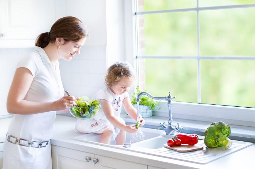 jak nagradzać dziecko