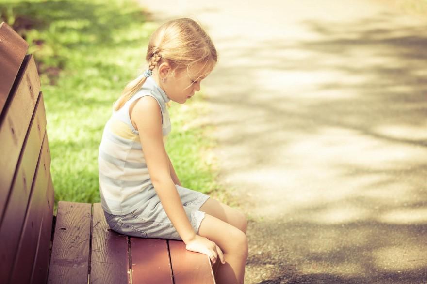 Ból głowy i mięśni u dziecka to nie musi być grypa