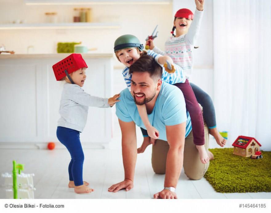 zabawy-dla-dzieci-31-33-miesiac