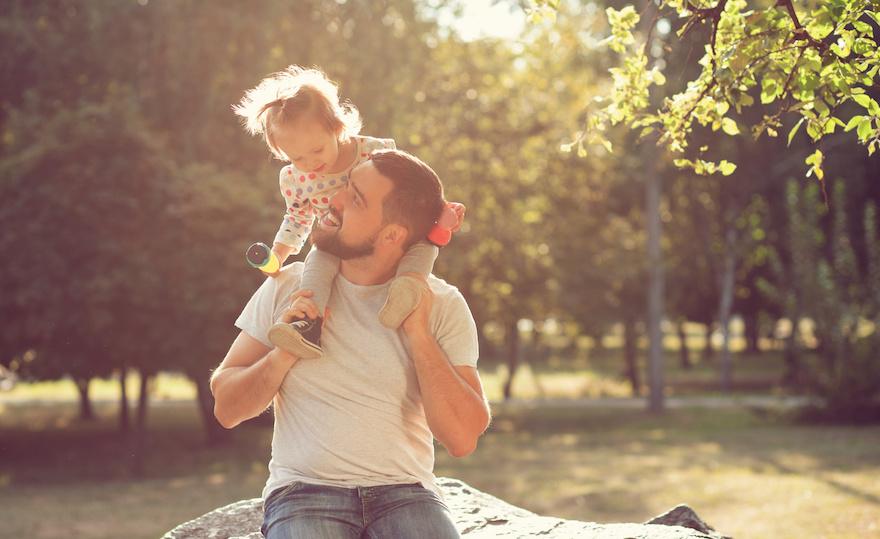 urlop ojcowski zasady
