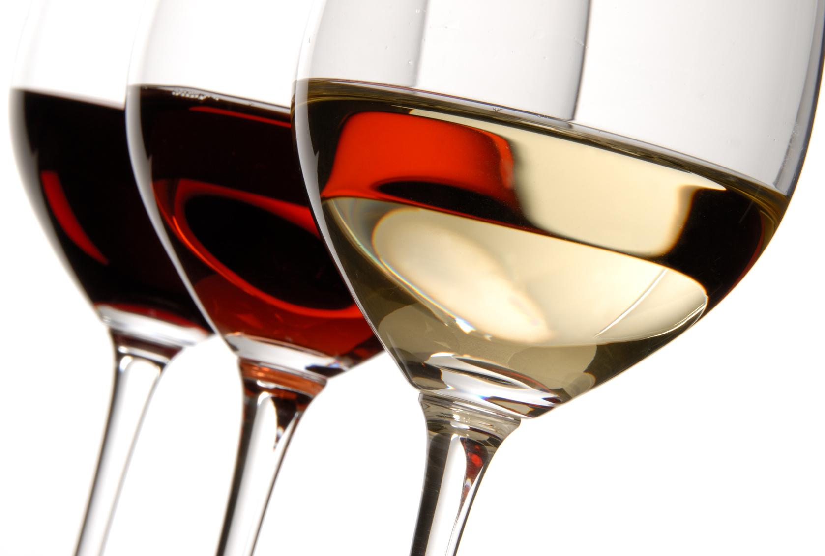 Кто поможет вылечить алкоголизм народный челитель