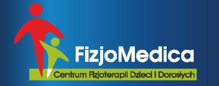 logo_fizjo
